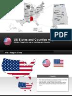 us_states_2007