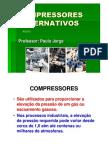 AULA 5 - compressores