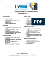 OECOSHA10ConCourseTopicsSpanish.pdf