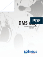 DMS Kelly manual