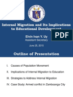 Internal-Migration-and-Its-Implications-to-Educational-Development-June-25-2015-DEPED-1.pdf