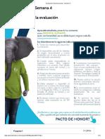Evaluación_ Examen Parcial - Semana 4 Audit Financiera