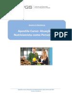 Atuação do Nutricionista com o Personal Diet.pdf