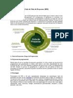 ciclo-de-vida-de-proyecto-bid.doc