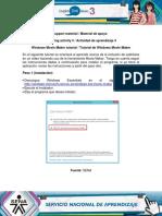 Tutorial_Windows_movie_maker-actividad 3.pdf