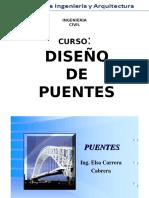 Puentes. Diseño de Puentes. 8-150214110153-Conversion-gate02