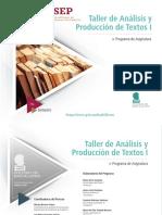 02 Taller Analisis Prod Textos I