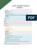 -APRENDIZAJE-1-EXAMEN-PARCIAL-1-INTENTO (1)