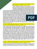 Culto Diário Do GEEM 8 - 02 a 0810 -