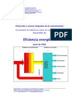 Sumary Translation Español Eficiencia Energética..Doc
