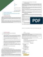 AAA JGPS.pdf