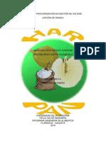 trabajo seminario.pdf