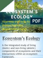 ECOSYSTEMS-ECOLOGY.pptx