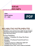 (8)+RELIABITES