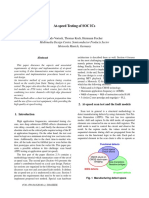 at speed testing requirement.PDF