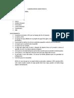 Resetas de Productos Lacteos (2)