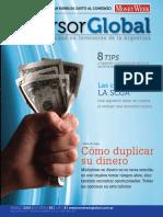 inversor-global-n65R1.pdf
