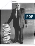 Peter Drucker - Leadership.pdf