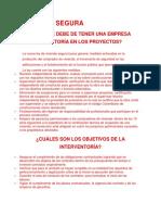 VIVIENDA SEGURA.docx