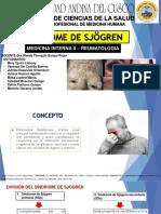 SINDROME DE SJOGREN.pptx