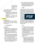 AMODULE5reportnaminniaviewuuyymnkkmimlm.pdf