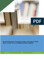 Research_Proposal_on_Mobile_Banking.pdf.pdf