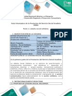 Ruta Orientadora de la Cátedra Social Solidaria.pdf