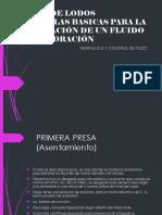 394501575-PRESAS-DE-LODO.pdf