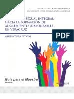 Guiaparaelmaestroeducacinsexualintegralasignaturaestatal 151004123349 Lva1 App6892
