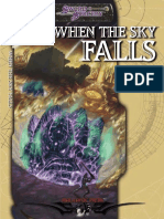 WW16121 When the Sky Falls.pdf