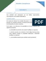 Actividad2Compliance.docx