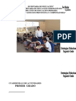 CUADERNO PRONALEES COMPLETO.doc