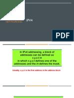 3_IPv4_tambahan