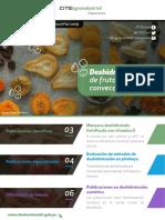 boletin-vt-2.pdf