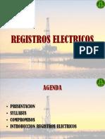REGISTROS_ELECTRICOS
