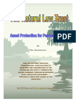 The-Natural-Law-Trust-eBook.pdf