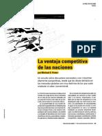 Ventaja-Competitiva-de-las-Naciones.pdf