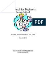 Research_for_Beginners_06.pdf