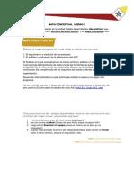 iShareSlide.Net-Mapa Conceptual AA3(1).pdf