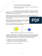 Radiation Heat Transfer Experiment .pdf