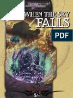 WW16121 When the Sky Falls.pdf