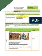 Sesion de Ciencias Sociales 2º nº 2 refuerzo.docx