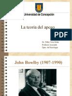 7186096-Teoria-Del-Apego.pdf