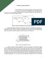 Torres de Arrefecimento.pdf