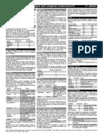 Reglas FUBAR - 2nd Edicion.pdf