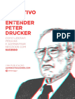 ebook-guia-definitivo-para-entender-peter-drucker.pdf
