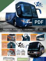 Zeus 360f Brochure