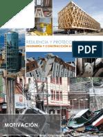 2. Certificación de Resiliencia Sísmica de Edificios- Ing. Ignacio Vial