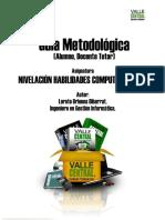 Guia_metodologica_de_Habilidades_Computacionales_[1].pdf