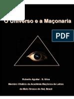 O Universo e a Maçonaria.pdf
